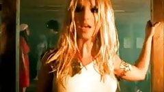 Britney Spears - I'm A Slave 4 U (Super Sexy Edit)