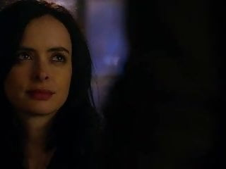 Krysten sex stories - Krysten ritter - jessica joness1e01