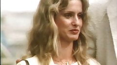Lustobjekt-Die Wette Christine Black Ursula Gaussmann 1979