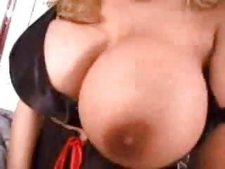 Ava asian Bigtitted asain cockslut ava devine threeway dm720