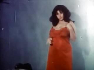 Vintage pinup girl - Hot tamale 258: pinup 10