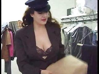 Eeoc sexual harrassment george rizzo - Jessica rizzo