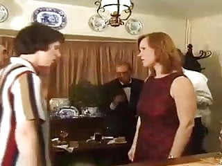 Free gay ginger sex Submissive ginger wife fucked after hours