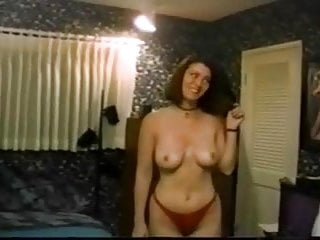 Macon ga adult ed - Young brunette happily fucked by old ed