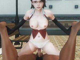 Naruto shippuden hentai pix and videos Naruto 3d hentai