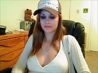 Pretty girl tits Pretty girl fucking a vibrator