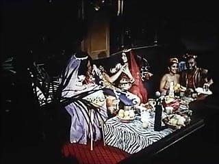 Free indian arabian porn tube - Arabian harem queens cheat with firangi bnp and sudanese bbc