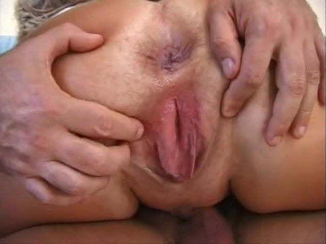 Big Tit Tattoo Creampie