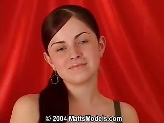 Brooklyn matts models masturbation video audition Brooklyn