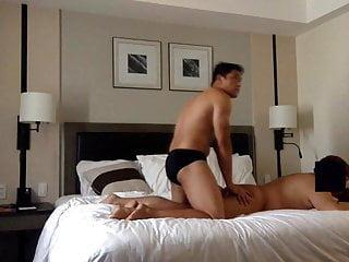 Filipino Massage: Gay Handjob HD Porn Video 7e - xHamster | xHamster