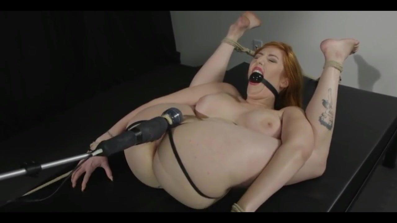 Quivering Orgasm Amateur Fuck
