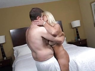 Straight men fisted by women dvd Hot men fucking 4 straight