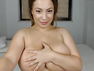 Mixed wrestliong that ends in sex Nice webcam mix with anal at the end