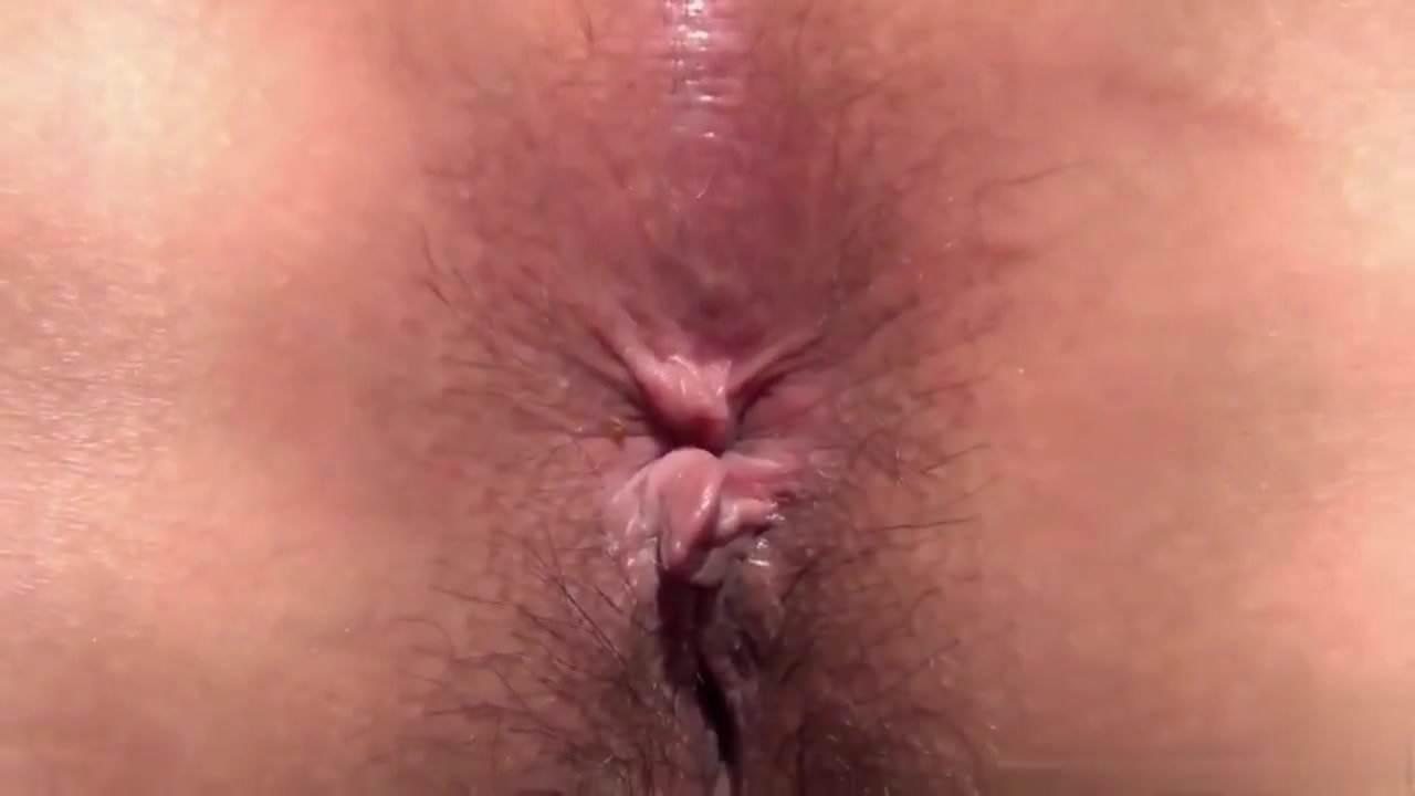 Anal Porn Jap japanese girls show anus
