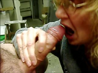 Lesbian tongue action Great tongue action stills.mp4