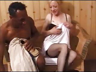 Epps naked omar Omar fiona