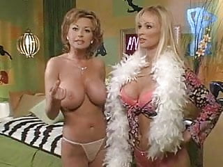 Carolyn cox xxx Carolyn monroe topless talk