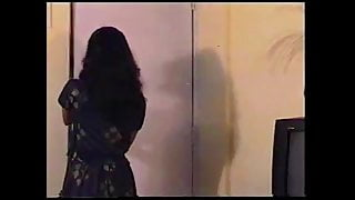 DESI HOT AND BEAUTIFUL INDIAN GIRLS FUCKED BY BOYFRIEND