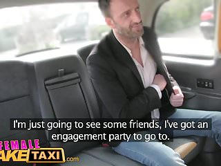 Belgium bruges gay Female fake taxi belgium porn stud fucks sexy cabbie