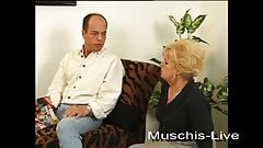German Granny A 6