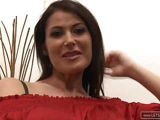 Asins geting fucked Horny milf geting fucked on the first date