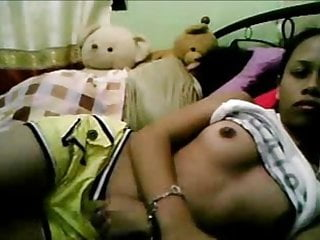 Ford escort body part - Teen filipina show her body part-3
