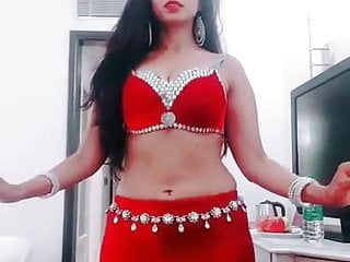 Belly dancing sexy video Sexy belly dance