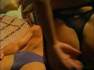 Free milf fucking movies Welcome fuck full vintage porn movie