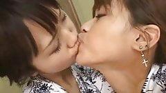 kiss0073