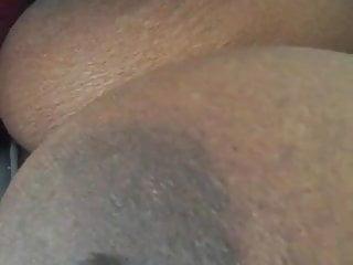 Lesbians sucking nipples videos - Lazy nipple suck