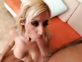 Dun cow vintage inn Blonde milfs have more dun