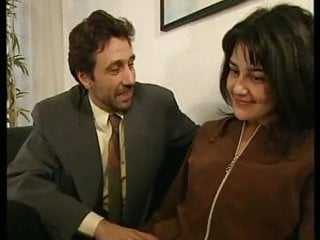 Madam suzette anal Anales casting 03a anna barycenko - suzette dale