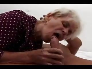 Old gray hairy silver daddies Sexy gray haired granny
