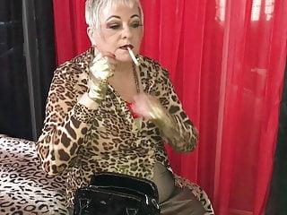 Bailey odare diary of a milf - Diary of a slut