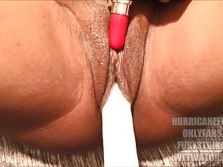 Hard fuck web site Hard orgasm from my fuck machine for my site members