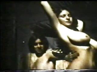 Roberta valderama nude - Roberta pedon and rosalie strauss vintage big boobs