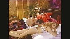 Angel - Undercover Angel (1989) Sc 1