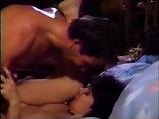 Adultery masturbation - Adultery 1990