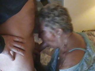 Dick and shirley johnston - Granny shirley has 2nd gb