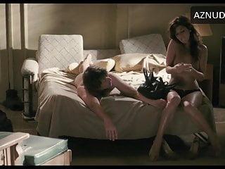 Marisa tomei lesbian nude Marisa tomei pt2