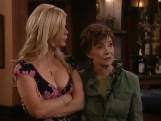Teen of day of our life Alison sweeney - days of our lives e10824-10895