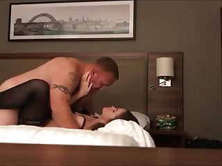 Homemade cheating wife porn xhampster Hot Cheating Wife On Real Homemade Video Porn 44 Xhamster Xhamster