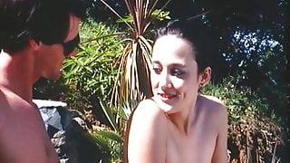 HD VIDEO 105