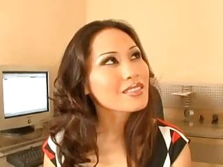 Bangkok cabbage and condom - Jessica bangkok - hot asian squirter