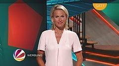 Claudia von Brauchitsch - akte. - November 16 2020