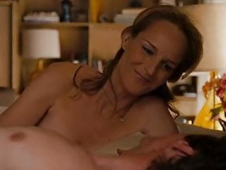 Nude helen hunt pictures Helen hunt - the sessions