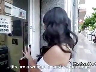 Nombre de peliculas porno 70 Alguien sabe su nombre