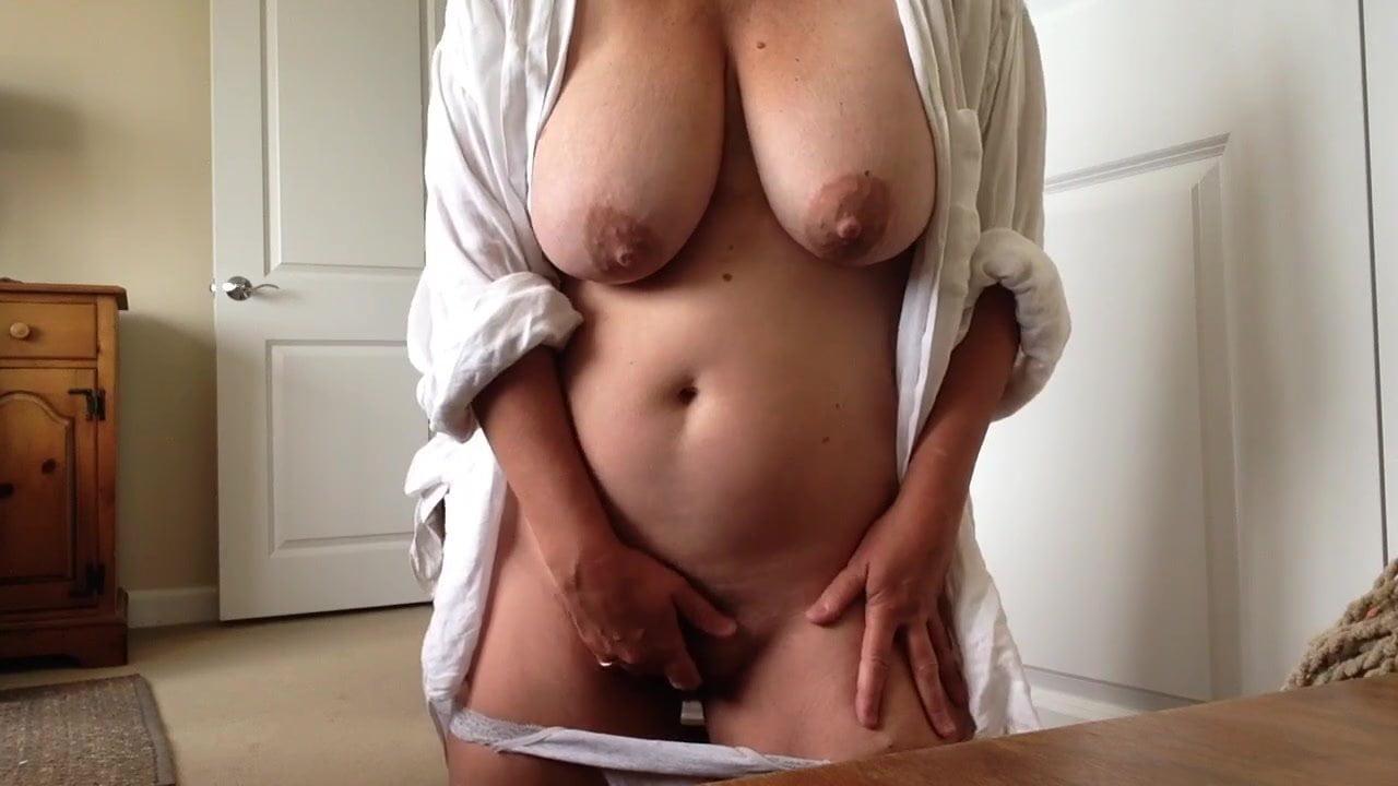 Quick Orgasm My Panties