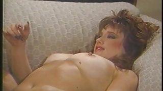 Classic 1984 - Swedish Erotica - Easy access