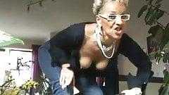 amateur dirty talking grannies sluts